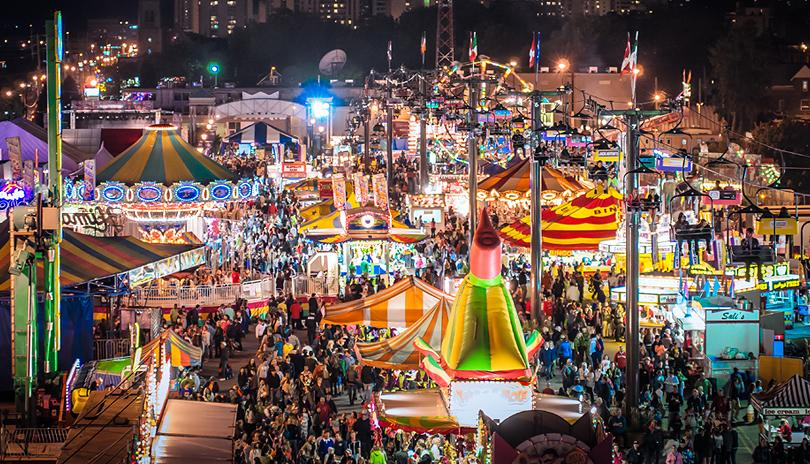London's Western Fair cancelled for second year due to Covid-19